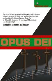 Opus-Dei