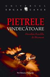 Pietrele_vindecatoare