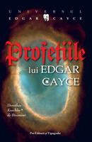 Profeţiile lui Edgar Cayce