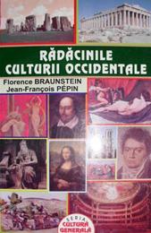 Radacinile_culturii_occidentale