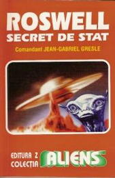 Roswell,-secret-de-stat