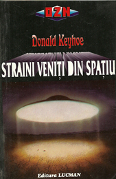Straini_veniti_din_spatiu