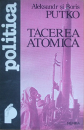 Tacerea_atomica