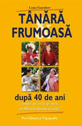 Tanara-si-frumoasa_dupa_40_de_ani