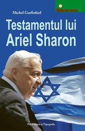 Testamentul_lui_Ariel_Sharon