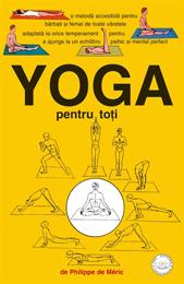 Yoga_pentru_toti