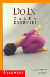 do_in_calea_energiei