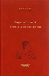eugenie_grandet