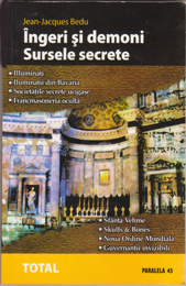 ingeri-demoni-sursele-secrete1