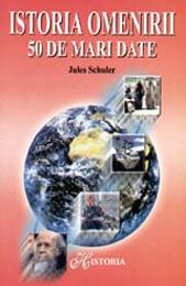 istoria_omenirii_50_de_mari_date