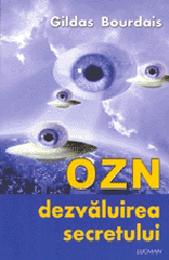 o-z-n-dezvaluirea-secretului