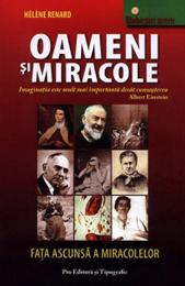 oameni-si-miracole