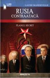 rusia_contraataca