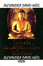 tainele_invataturilor_tibetane