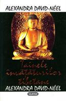 Taina învăţăturilor tibetane