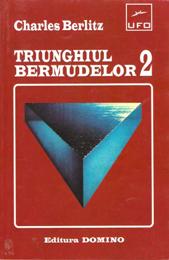 triunghiul_bermudelor