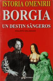Istoria_omenirii_Borgia