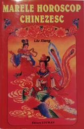 Marele_horoscop_chinezesc