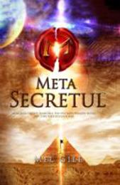 Meta_Secretul