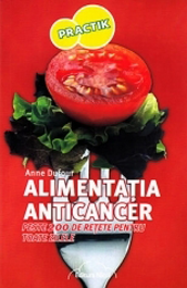 alimentatia_anticancer