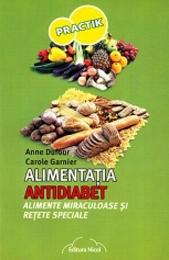 alimentatia_antidiabet