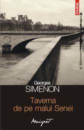 taverna_de_pe_malul_Senei_mare
