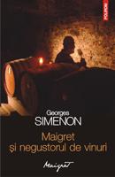 Maigret și negustorul de vinuri