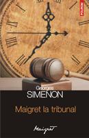 Maigret la tribunal