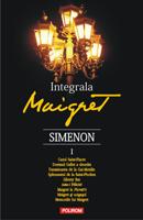Integrala Maigret I