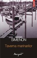 Taverna marinarilor