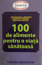 100_alimente_pt_o_viata_sanatoasa