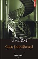 Casa judecătorului