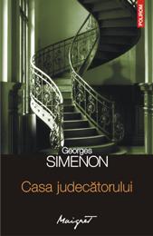 casa-judecatorului