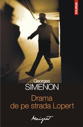 drama-de-pe-strada-lopert