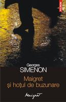 Maigret și hoțul de buzunare