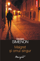 Maigret și omul singur
