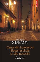 Cazul-din-bulevardul-Beaumarchais-si-alte-povestiri