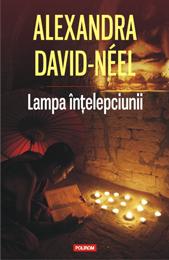 lampa-intelepciunii