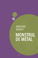 Monstrul de metal