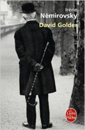 david_golder