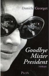 goodbye_mister_president