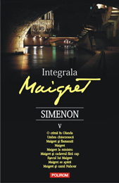 maigret_integrala_V