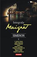 Integrala Maigret V