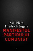 Manifestul partidului comunist