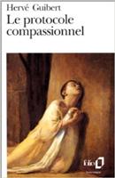 Protocolul milei (Le protocole compassionnel)