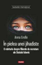 in-pielea-unei-jihadiste