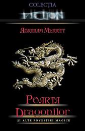 poarta_dragonilor