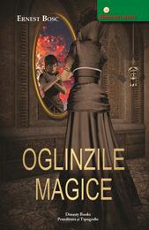 oglinzile_magice