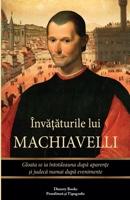 Învățăturile lui Machiavelli