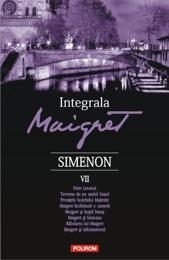 simenon_maigret_integrala VII